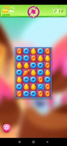 candycrushjellysaga-apk-download.jpg