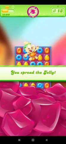 candycrushjellysaga-apk-for-android.jpg