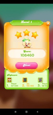 candycrushjellysaga-download-for-android.jpg