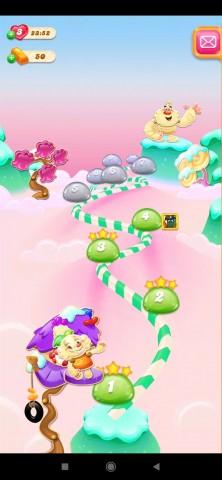 candycrushjellysaga-mod-apk.jpg