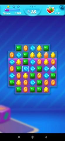 candycrushsodasaga-apk-download.jpg