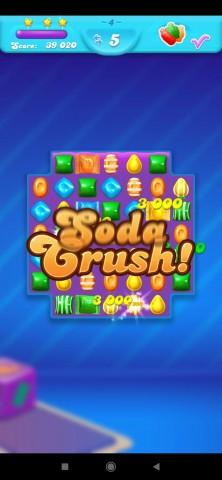 candycrushsodasaga-apk-install.jpg