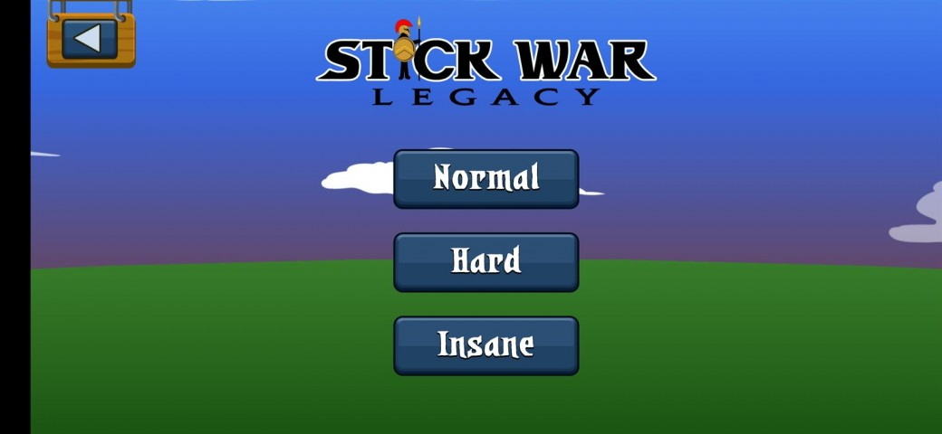 stickwarlegacy-download-for-android.jpg