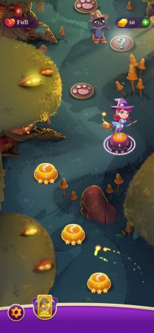 bubblewitch3-mod-apk.jpg