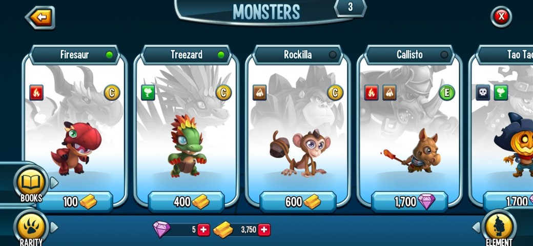 MonsterLegends-apk-install.jpg