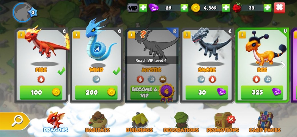 dragon-mania-legends-apk-download.jpg