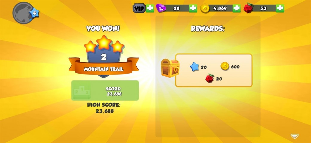 dragon-mania-legends-download-for-android.jpg