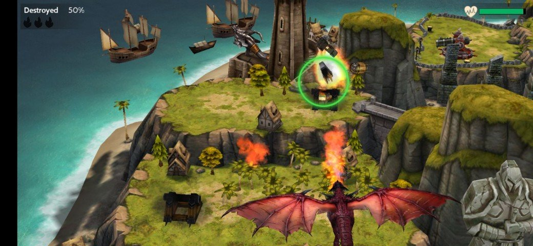 war-dragons-apk-for-android.jpg