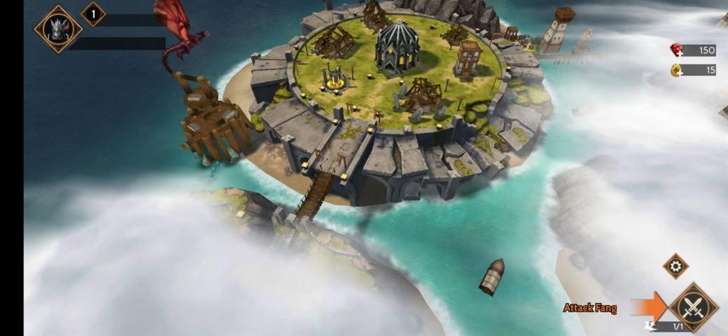 war-dragons-mod-apk.jpg