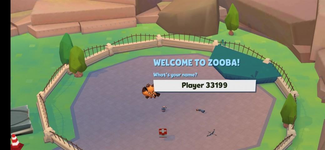 zooba-apk-download.jpg