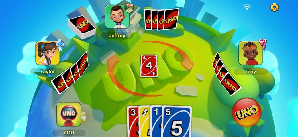 uno-apk-download.jpg