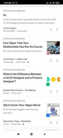 medium-apk-for-android.jpg