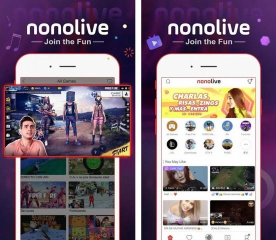 nonolive-apk-install.jpg