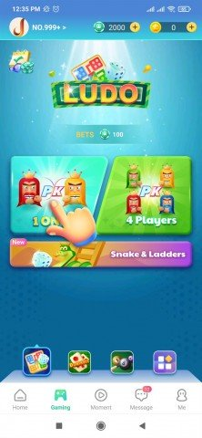 yoyo-apk-for-android.jpg