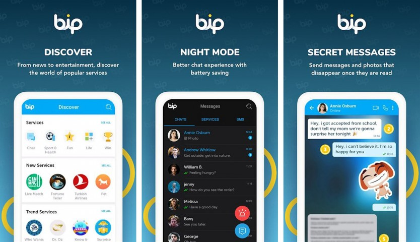 bip-apk-download.jpg