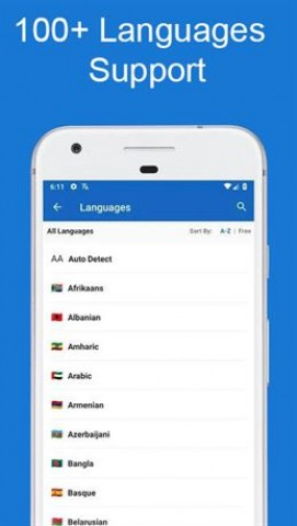camera-translator-apk-download.jpg