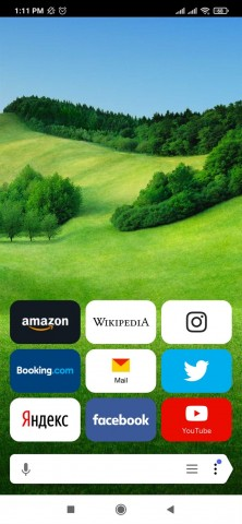 yandex-browser-apk-download.jpg
