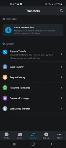 paysera-download-for-android.jpg