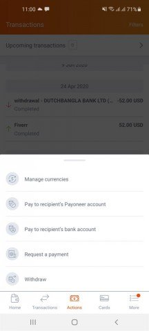 payoneer-download-for-android.jpg