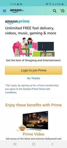 amazon-shopping-apk-download.jpg