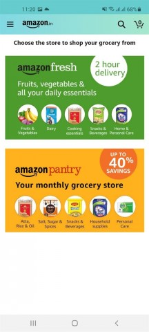 amazon-shopping-apk-for-android.jpg