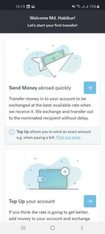 currencyfair-apk-install.jpg