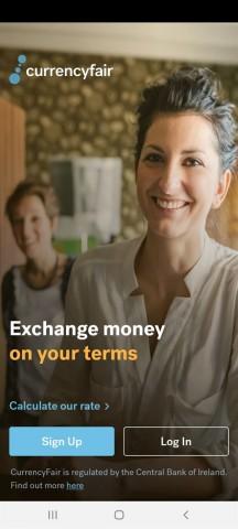 currencyfair-apk.jpg