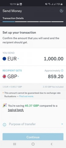 currencyfair-download-for-android.jpg