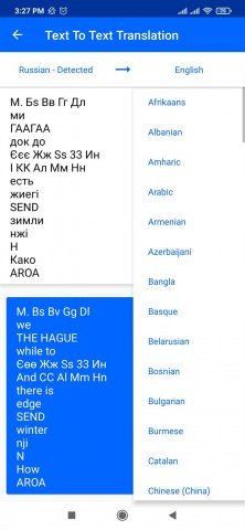 photo-translator-apk-download.jpg