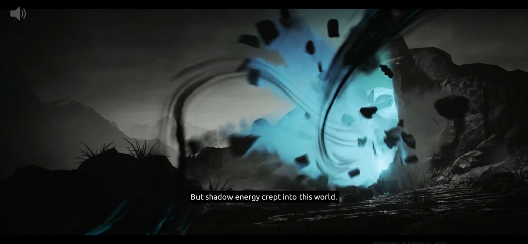 shadow-fight-arena-apk-download.jpg