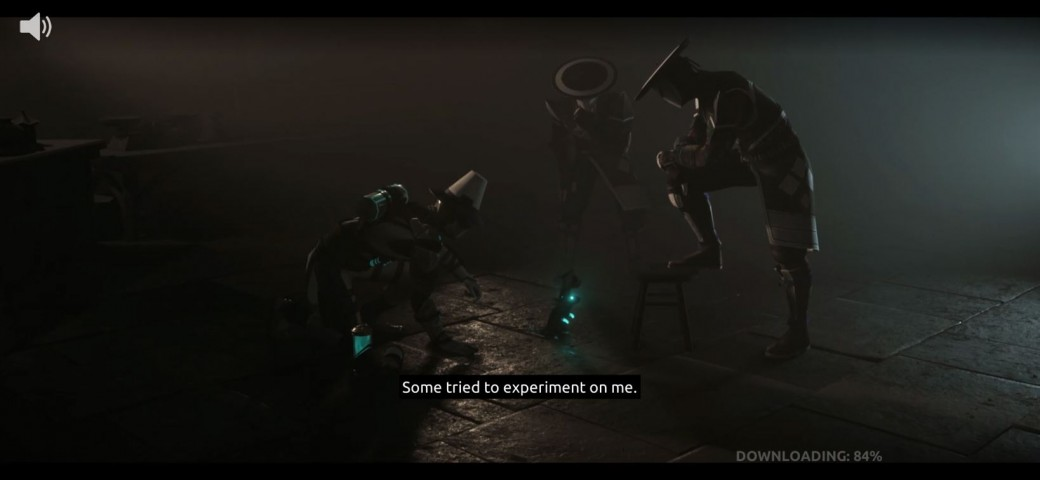 shadow-fight-arena-apk-install.jpg