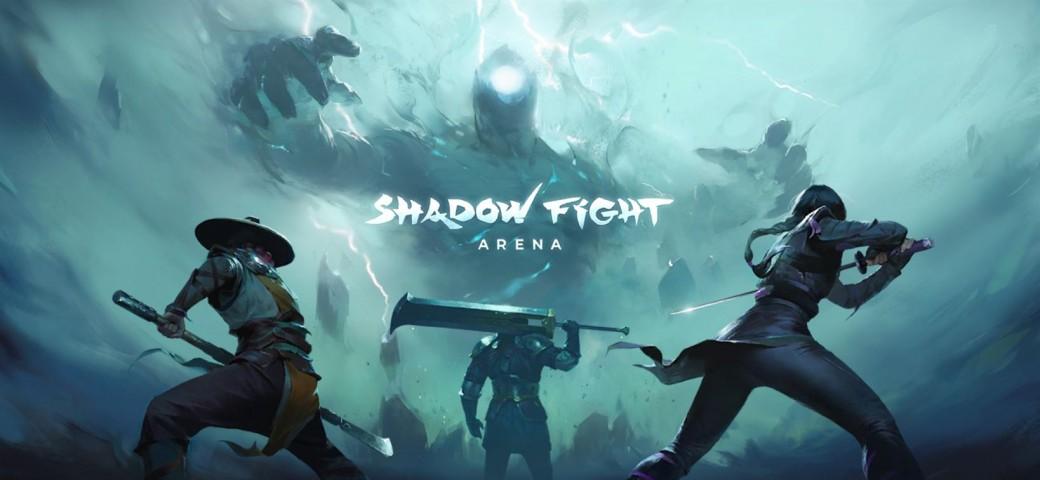 shadow-fight-arena-apk.jpg