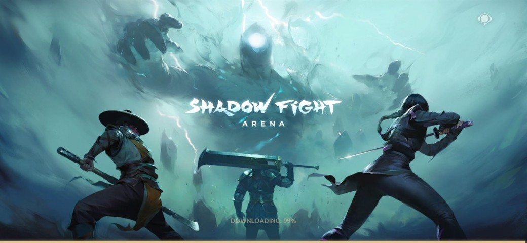 shadow-fight-arena-mod-apk.jpg