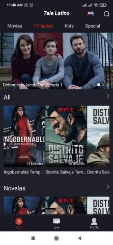 tele-latino-apk-download.jpg