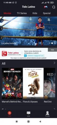 tele-latino-apk.jpg