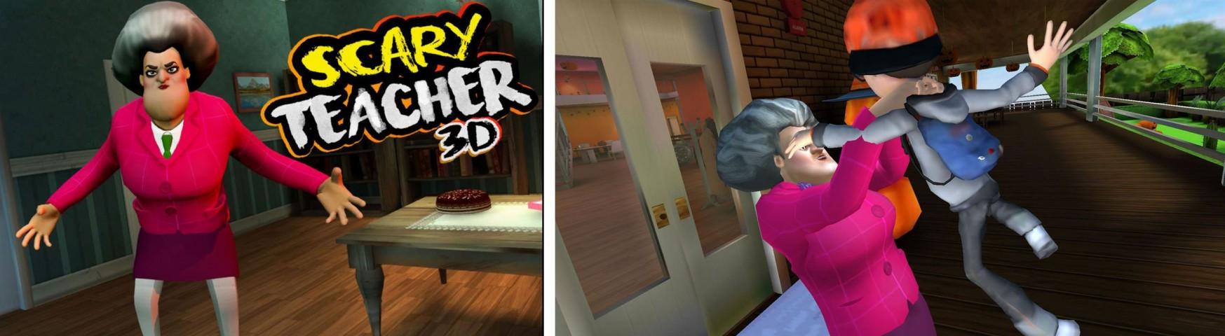 scary-teacher-3d-apk.jpg