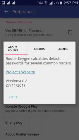 router-keygen-apk-mod.jpg