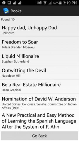 google-books-downloader-apk-mod.jpg