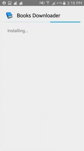 google-books-downloader.jpg