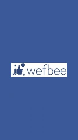 wefbee-apk.png