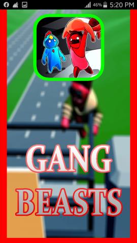 gang-beasts.png