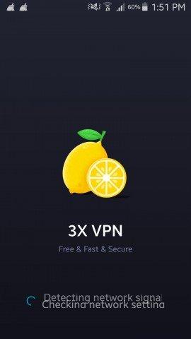 3x-vpn.jpg