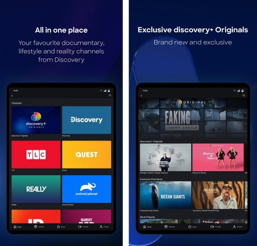 discovery-plus-download.jpg