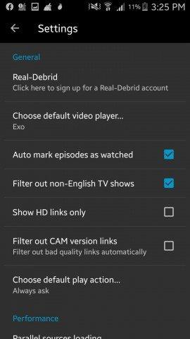 dream-tv-install.jpg