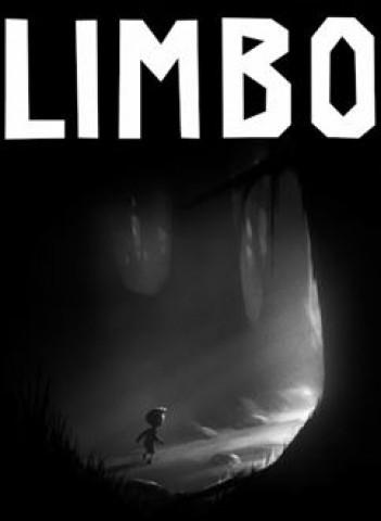 limbo.jpg