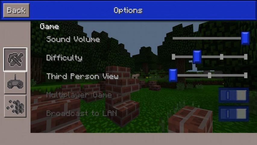 worldbuilding-apk-install.jpg