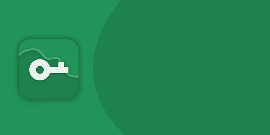 VPNMaster.jpg