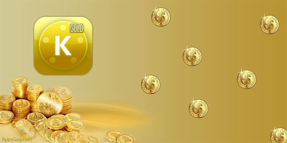 KineMaster Gold.jpg