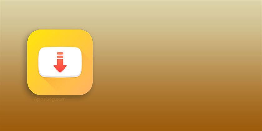 SnapTube.jpg