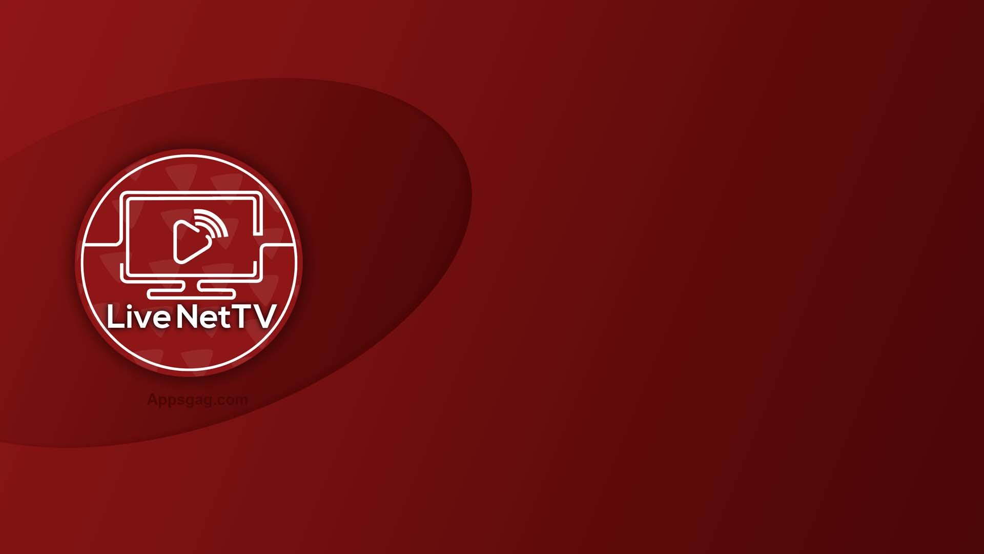 Live NetTV.jpg